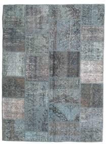 Patchwork carpet XCGZM1418