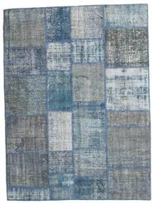Patchwork carpet XCGZM1416