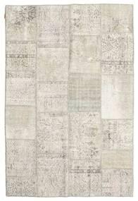 Patchwork carpet XCGZM531