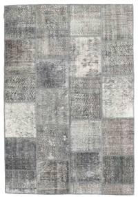 Patchwork szőnyeg XCGZM530