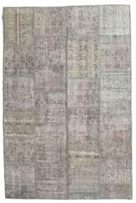 Patchwork carpet XCGZM522