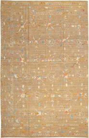 Kilim Suzani szőnyeg ABCU114