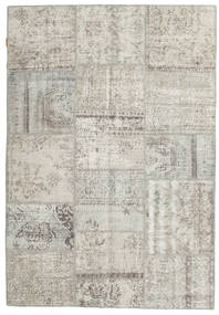 Patchwork carpet XCGZM508