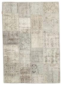 Patchwork szőnyeg XCGZM492