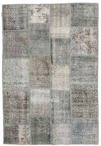 Patchwork carpet XCGZM489