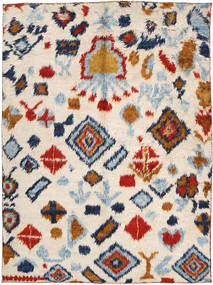 Tappeto Barchi / Moroccan Berber NAZC1288