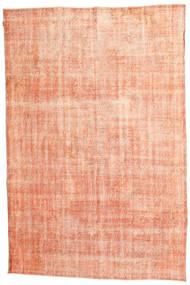 Colored Vintage tapijt XCGZM291