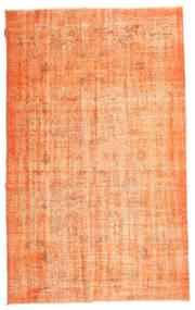 Colored Vintage carpet XCGZM257
