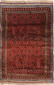 Belutsch Teppich ABCU235