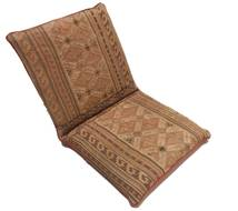 Tapete Kilim sitting cushion RZZZI40