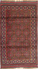 Dywan Beludż ABCU1045