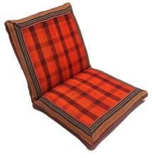 Kelim sitting cushion tapijt RZZZL5