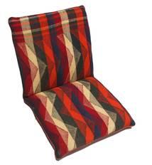 Kelim sitting cushion tapijt RZZZL37