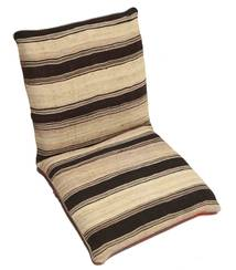 Kilim sitting cushion szőnyeg RZZZL42