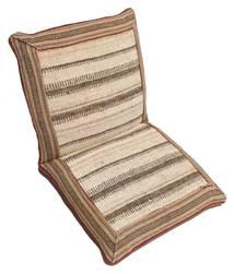 Dywan Kilim sitting cushion RZZZL67