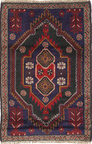 Balouch szőnyeg ABCU1079