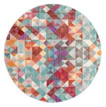 Paparazzi tapijt CVD16298