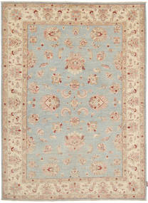 Ziegler carpet NAZD533