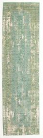 Tappeto Raj Vintage RVD16300