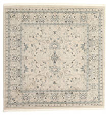 Ziegler Michigan - Green / Beige rug RVD16100