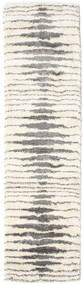 Shaggy Sonar carpet CVD16242
