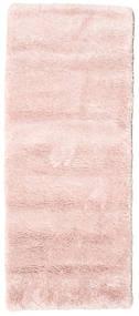Shaggy Sadeh - Roze tapijt CVD16213