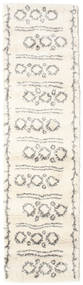Berber Shaggy Yani rug CVD16202