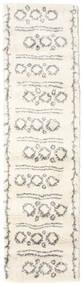 Berber シャギー Yani 絨毯 CVD16202