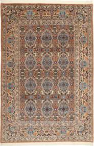 Kashmar-matto XEA1555
