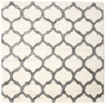Berber Shaggy Illusia - Off White / Grey rug CVD13328