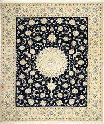 Nain 9La szőnyeg XEA1781