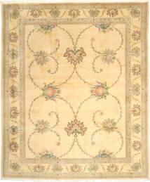 Lori Baft Persia carpet XEA1897