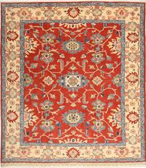 Lori Baft Persia carpet XEA1894