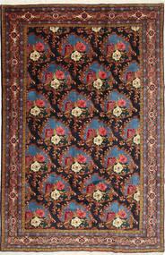 Ardebil carpet XEA160