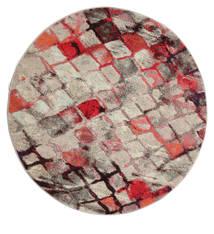 Tappeto Vintra CVD16262