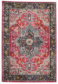 Kaimana szőnyeg CVD16156