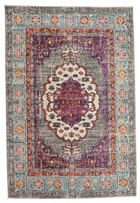 Osiris tapijt RVD16171