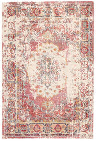 Ava Rug 200X300 Modern Light Brown/Light Pink ( Turkey)
