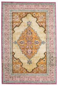Menareh Teppich RVD16244