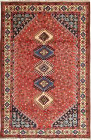 ヤラメー 絨毯 XEA2322