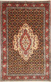 Senneh Teppich XEA1904