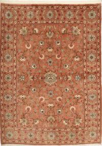 Yazd carpet XEA2504