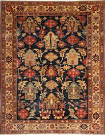 Kazak tapijt XEA1245