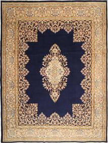 Kerman carpet XEA1258