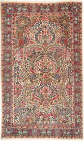 Kerman carpet XEA1278