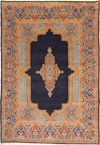 Kerman carpet XEA1267