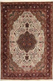 Tabriz-matto XEA2158
