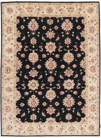Ziegler carpet NAZD541
