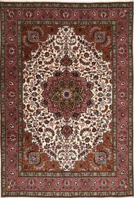 Tapis Tabriz XEA2159