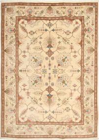 Yazd carpet XEA1427
